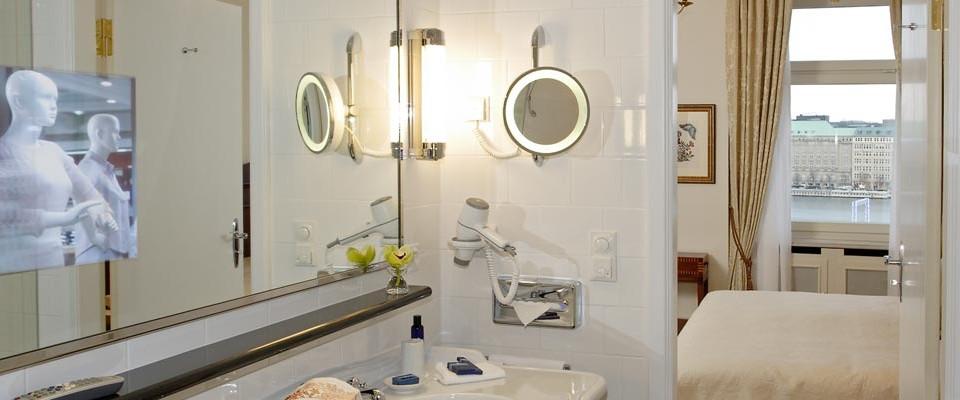 baulmann leuchten gmbh projekte. Black Bedroom Furniture Sets. Home Design Ideas
