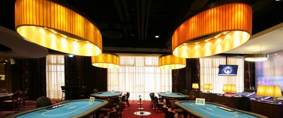 poker spielbank berlin erfahrung