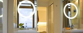 Budersand Hotel - Golf & Spa,  Sylt
