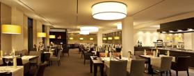 Atlantic Hotels