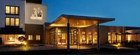 Aalernhüs Hotel & Spa, St. Peter-Ording