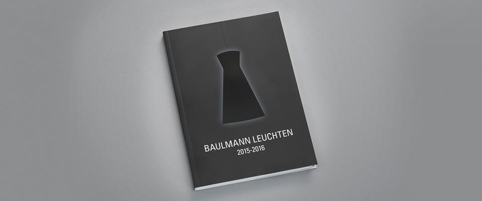 baulmann leuchten gmbh unternehmen. Black Bedroom Furniture Sets. Home Design Ideas